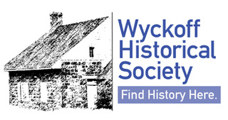 Wyckoff Historical Society in Wyckoff, NJ