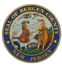Bergen County History Grant
